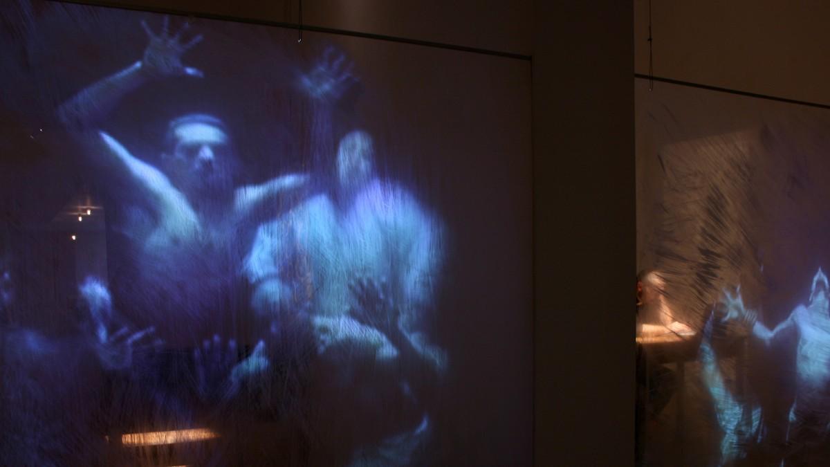 OmoGirando l'ex manicomio di Santa Maria della Pietà - Roma, 30 novembre, 10:00 IMG_2483-1